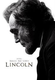 Lincoln - الأفلام على Google Play