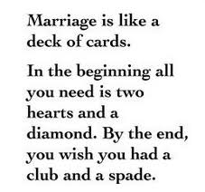 funny engagement and wedding quotes