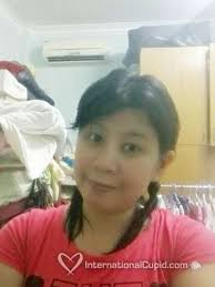 independent incall and outcall ogkF