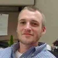 Adam Owens - Property Manager - Alltrade   LinkedIn