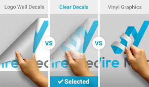 Custom Clear Wall Decals Top Quality Decals Custom Vinyl Wall Decals Logo Wall Vinyl Wall Decal Quote
