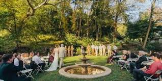 chester springs wedding venues