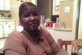 Fundraiser by Angel Miller : Private Autopsy for Carla Sanders