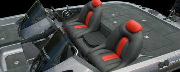 bass boat bass boat seat covers