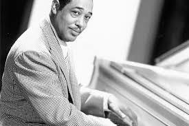 Duke Ellington, Before My Time   By Nat Hentoff - WSJ