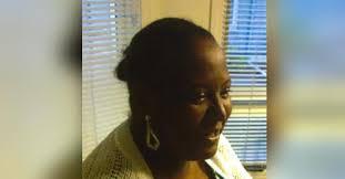 Mrs. Myra Marshall Obituary - Visitation & Funeral Information