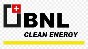 logo hammer nutrition susned energy