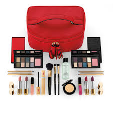 35 pc holiday collection 49 50