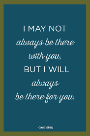 quotes to share your best friend cute quotes for friends