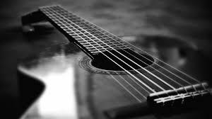acoustic guitar wallpaper hd desktop