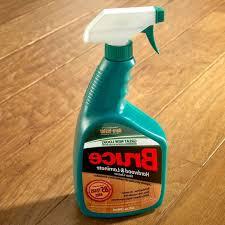laminate floor cleaner reviews