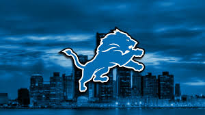detroit lions wallpaper 2020 nfl