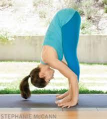 yoga anatomy piriformis muscle yoga
