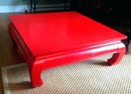 dining room furniture sideboards
