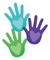 Carson Dellosa One World Hands Hearts 36 Piece O Decal Set Best Price And Reviews Zulily