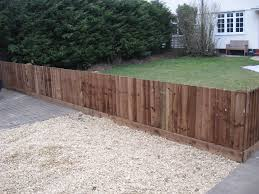 Fence Installers In Buckinghamshire And Milton Keynes Fence Installers