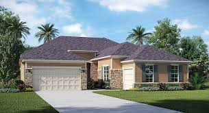 genesis bonus new home plan in palencia
