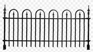 Fences Gates Bridges Fence Png Free Transparent Png Clipart Images Download