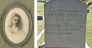 alabama entries on the find a grave