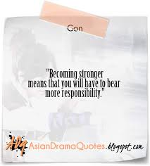 quotes about family drama quotesgram