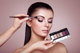 esthetics skin care cosmotek college