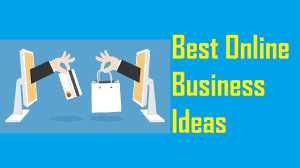 Finding Business Ideas and Business Opportunities