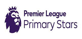 Premier League Primary Stars | PE Lessons | Kent | Educational Life
