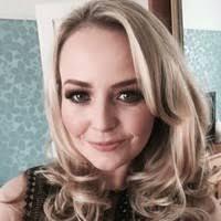 Adele Ward - Exploring my options - Unemployed | LinkedIn