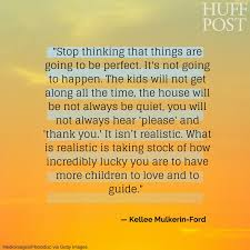 quotes about mixed families quotes