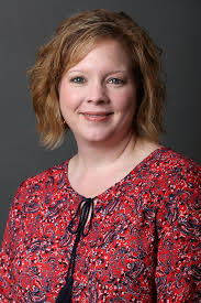 Shelly Smith | Union University, a Christian College in Tennessee