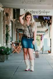 Shelby Smith — Kimes Ranch