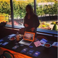 Business Developer, Ashley Seigel at a Business Insider event! | Business  insider, Development, Event
