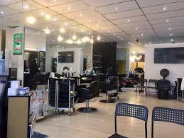 sora beauty salon 12 photos 65