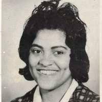 Obituary | Addie Mae Turner of Boley, Oklahoma | Keith D. Biglow Funeral  Directors Inc.