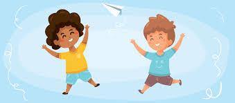 Коронавирус и карантин: ТОП-10 идей Чем занять ребенка во время ...