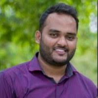 Praveen Jain - System Engineer - Manipal Academy of Higher Education,  Manipal | LinkedIn