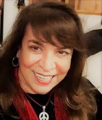 Jungle of the Heart by Lynda Smith Hoggan - IPSA International Professional  Surrogates Assn