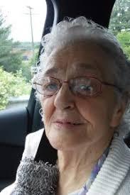 Mavis Maxine Smith « Shuler Funeral Home