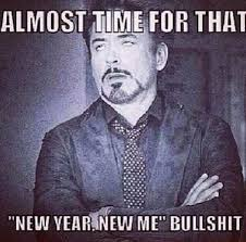 new year quotes funny digital creative consultant