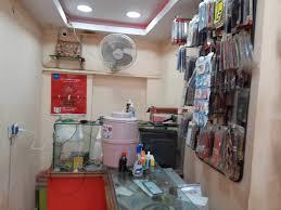 Reddy Mobile Sales Service, Nagarkurnool - Mobile Phone Dealers in  Mahabubnagar - Justdial