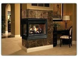 superior fireplace doors