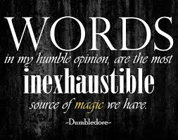 quotes harry potter famous quotes quotesgram