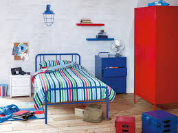 Locker Style Bedroom Furniture For Kids Apartments