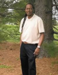 Darrell Jenkins Obituary in Florence at Smith Funeral Home of Florence,  LLC. | Florence, SC