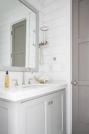 3 panel bath vanity mirror design ideas