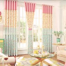 Fresh Country Curtains Drapes For Kids Room