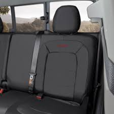 protective rear fitted seat cover