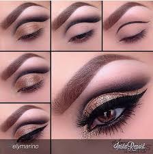 12 incredible eye makeup tutorials
