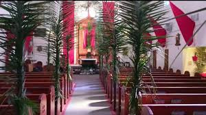Jesus Be A Fence All Around Me Saint Agatha Gospel Choir Los Angeles 31 March 2013 Video Dailymotion