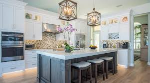 how can you get kitchen remodeling quotes and avoid potential